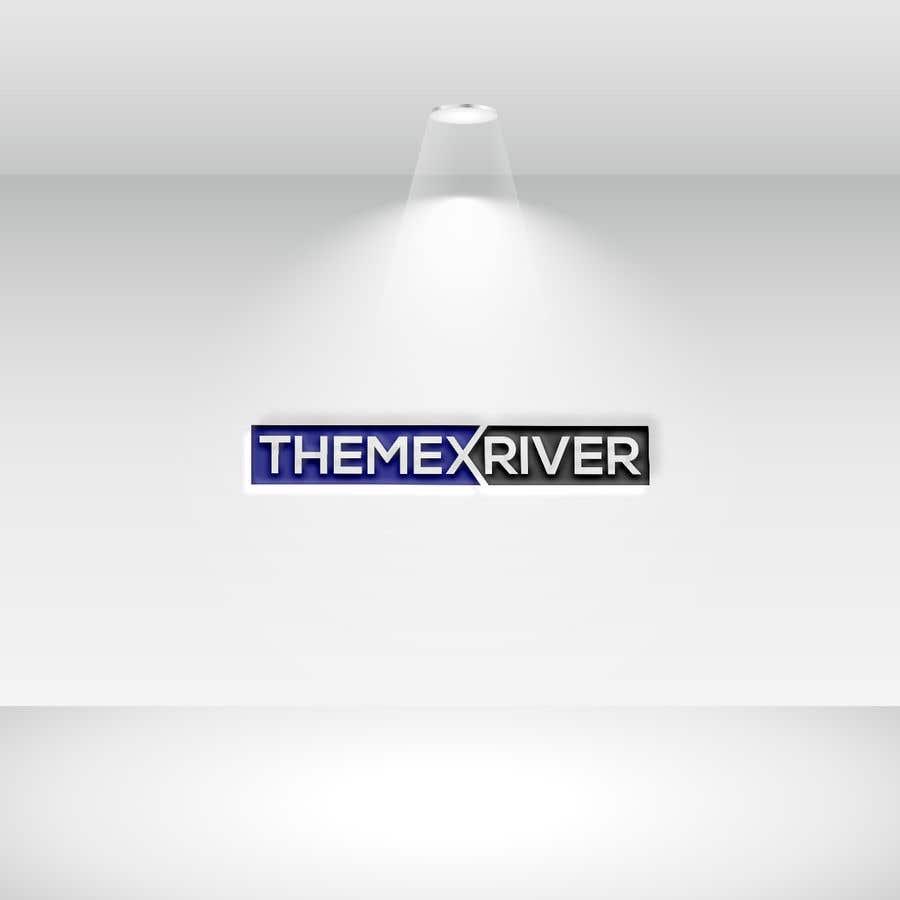 Contest Entry #                                        19                                      for                                         Logo design for Website Design Company