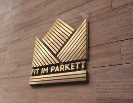 #141 for Logo for parquet layer by MopixD