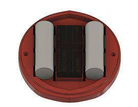 #27 for Easy Cash $$$ Do a simple CAD Design for 3D Printing - 31/03/2020 15:48 EDT by prasadpvc92
