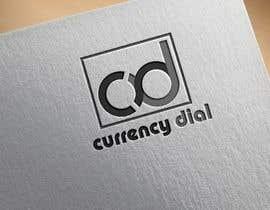 #419 для I need a logo designed от gulrasheed63