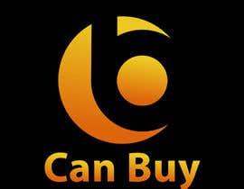 "#156 for Iconic logo design required for my online company ""Can-Buy"". I am looking for a logo that becomes our brand and is recognized around the world. Think Beats, Ikea, McDonald's, let me see what you've got!!! by sakhawhat1989"