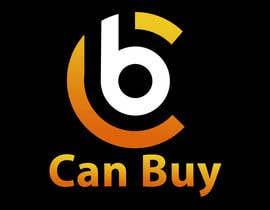 "#157 for Iconic logo design required for my online company ""Can-Buy"". I am looking for a logo that becomes our brand and is recognized around the world. Think Beats, Ikea, McDonald's, let me see what you've got!!! by sakhawhat1989"