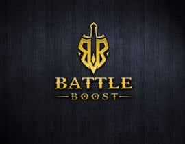 #82 para Logo+Business card por joyti777