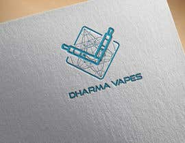 #22 for Design Logo by sabrinabristy
