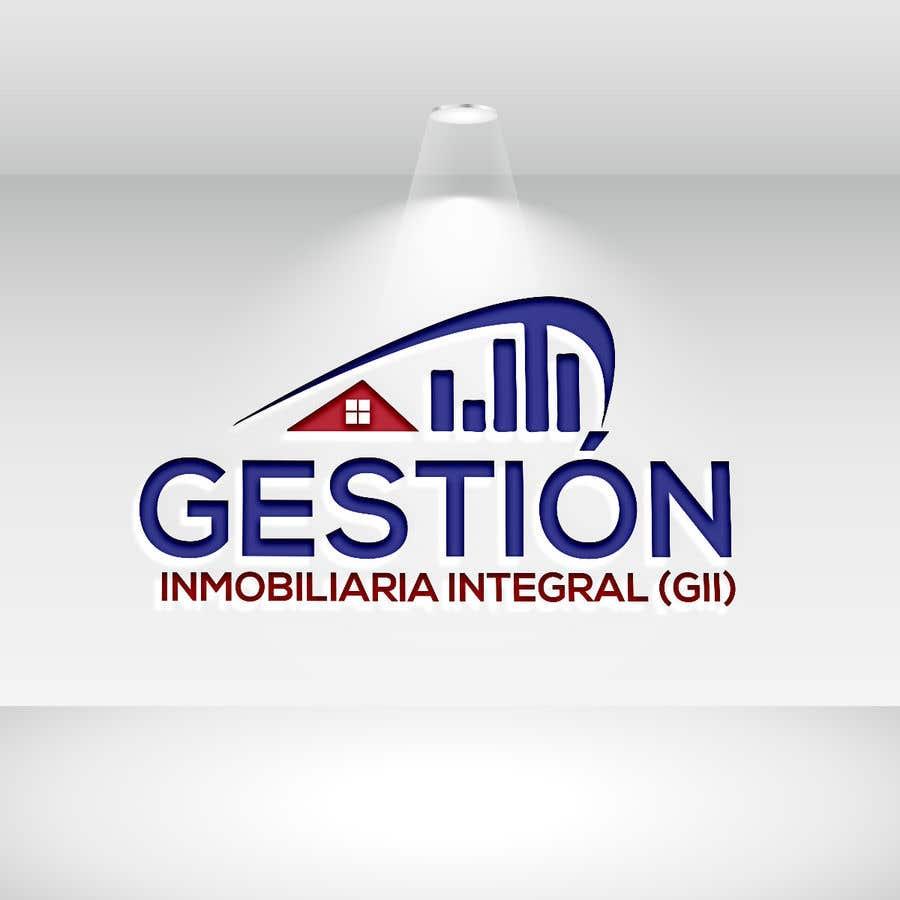 Participación en el concurso Nro.                                        10                                      para                                         Creación Logotipo