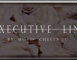 #22 for Executive Line or MC Executive Line by ViktoriyaMay