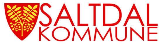 Proposition n°                                        4                                      du concours                                         Logo Design for city