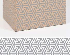 #35 для Design tool box pattern от rabiulsheikh470