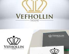 Nro 45 kilpailuun I need a logo for a webdesign company käyttäjältä milkyjay