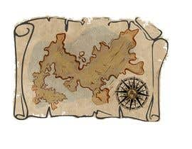 #1 for Maps for Tabletop RPG games by harrisonRosevich
