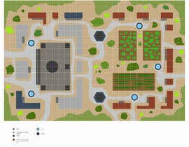#13 for Maps for Tabletop RPG games by Spippiri