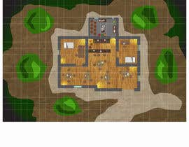 #16 for Maps for Tabletop RPG games by Spippiri