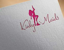 #150 for SUPER EYE CATCHING LOGO FOE MAID SERVICE -- 2 by meherab01855