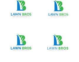 #128 for Lawn Bros. by amittalaviya5535