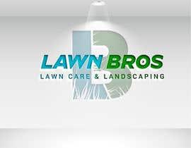 #144 for Lawn Bros. by mshshojib