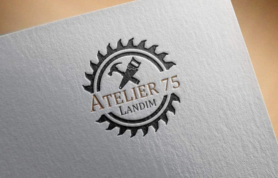 """Intrarea #                                        201                                      pentru concursul """"                                        Logo design                                     """""""