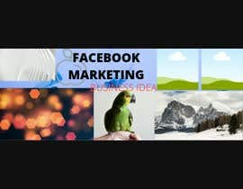 #3 for Facebook Page Cover Video by rajabilal1990