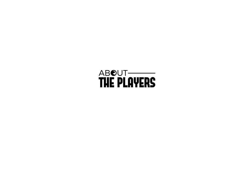 Конкурсная заявка №                                        101                                      для                                         Podcast Branding and Logo