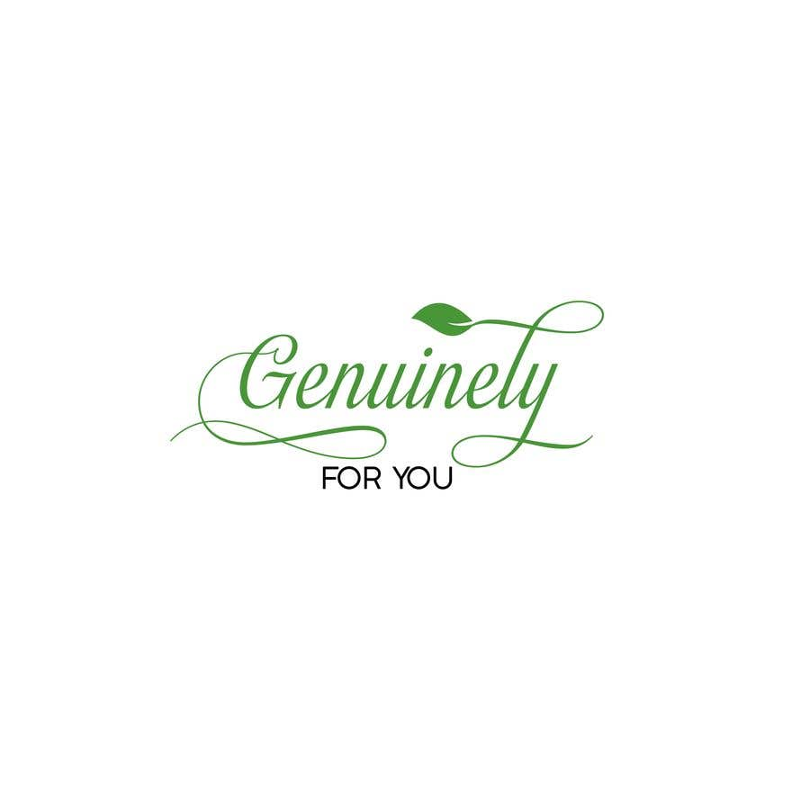 Contest Entry #                                        146                                      for                                         small business logo