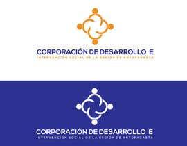 #64 para Design a logo (diseñar un logo) - 09/04/2020 20:57 EDT de Mdrahmat32
