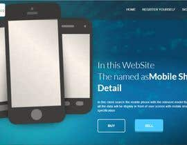 #1 for Develop AR mobile/web application for home services company by imranrafique688