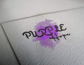 rafid51official tarafından A logo for my brand için no 13