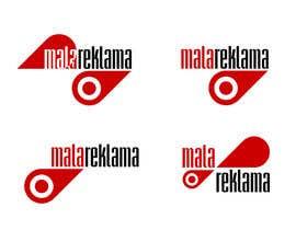 MishaMashina tarafından Navrhnout logo for www.malareklama.cz için no 4