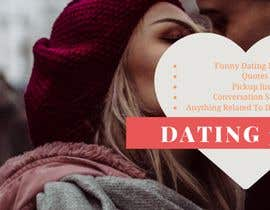 #31 untuk need a facebook cover and profile pic for my dating fanpage oleh dharnishamelda