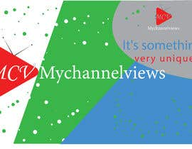 ashikurmd16 tarafından Need logo & Cover Photo for youtube channel/ the facebook page of same channel. için no 40
