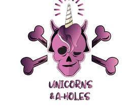 hossam1911 tarafından Artistic: Improve Graphic Logo Design için no 3