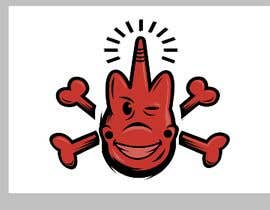 lebest tarafından Artistic: Improve Graphic Logo Design için no 16