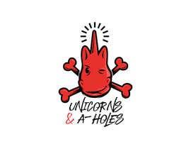 ganjarelex tarafından Artistic: Improve Graphic Logo Design için no 7