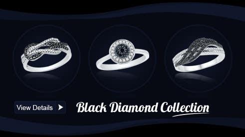 Inscrição nº                                         5                                      do Concurso para                                         Banner Ad Design for Online Jewellery Store