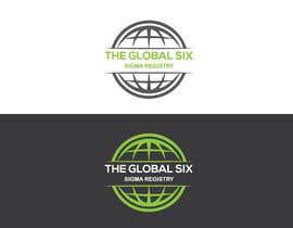 Nro 217 kilpailuun Logo Design Contest käyttäjältä shahadat701