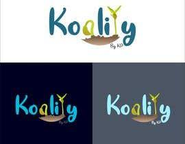 #33 for Design a logo for CBD brand by kalyanik122