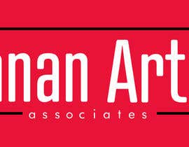 #57 for Design a Logo for Brennan Artists Associates by ciprilisticus