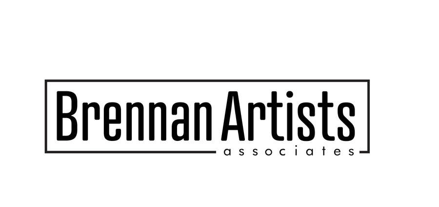 Contest Entry #105 for Design a Logo for Brennan Artists Associates