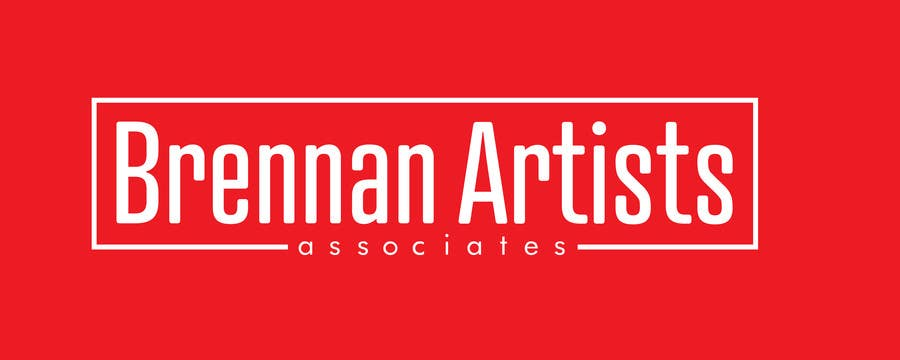 Contest Entry #121 for Design a Logo for Brennan Artists Associates