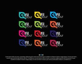 Nro 94 kilpailuun Logo Design - 28/04/2020 07:04 EDT käyttäjältä rashedul070