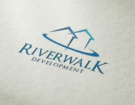 #114 for Design a Logo for Real Estate Development by tahersaifee