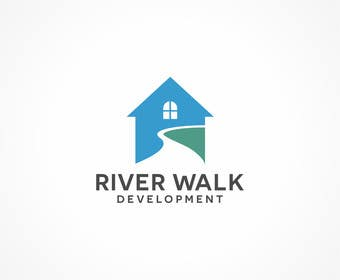#119 for Design a Logo for Real Estate Development by tedi1