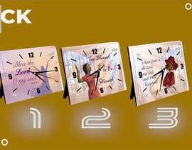 #9 для Create 3 banner images for slider від Akhfadh