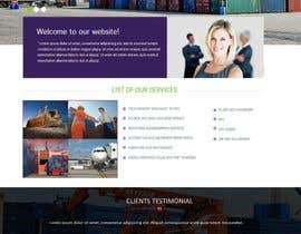 #15 für Build a Website for North Queensland Supplies von websoft07