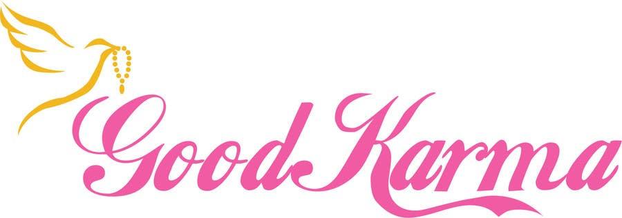 Contest Entry #10 for Good Karma