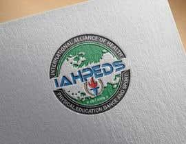 #47 for Logo re-design by sukeshroy540