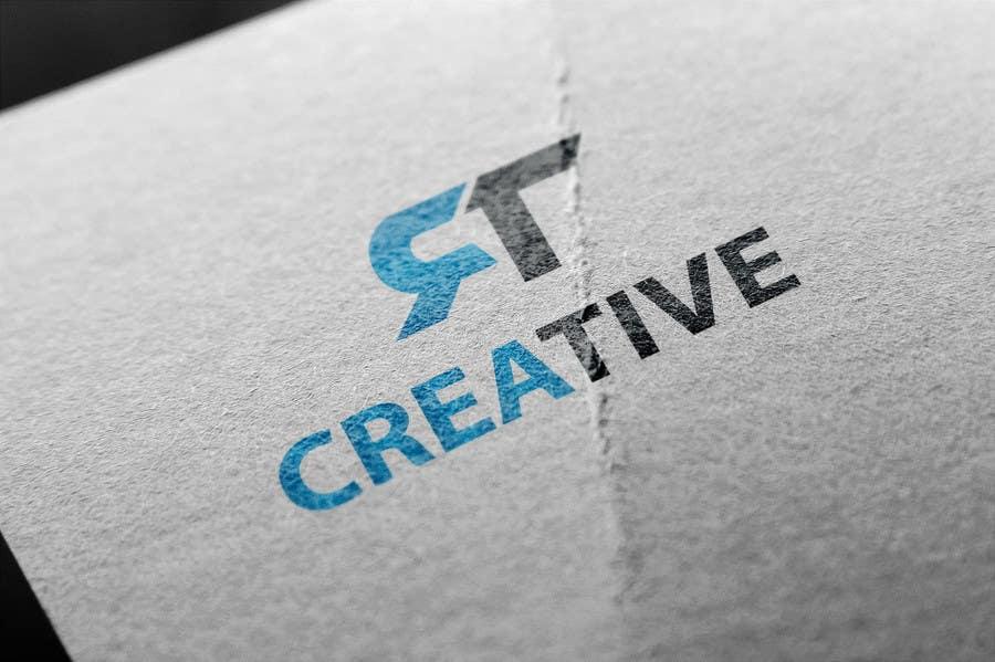 Participación en el concurso Nro.15 para Design a Logo for RT creative