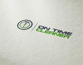 #43 for Design a Logo for a cleaning company by noydesign