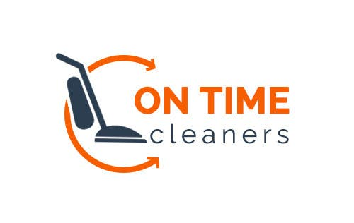 Contest Entry #27 for Design a Logo for a cleaning company