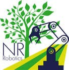 Graphic Design Contest Entry #195 for Design a Logo for a Robotics Company