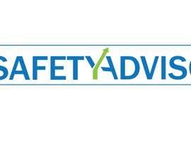 """#11 pentru Create a logo for my new business called """"Safety Advisor"""" de către azharul128"""